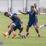 Football Team Training Bermuda, June 3 2019-2860