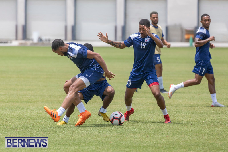 Football-Team-Training-Bermuda-June-3-2019-2860
