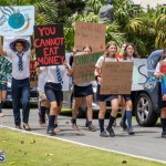 Future Climate Rally and School Strike Bermuda, June 14 2019-6475