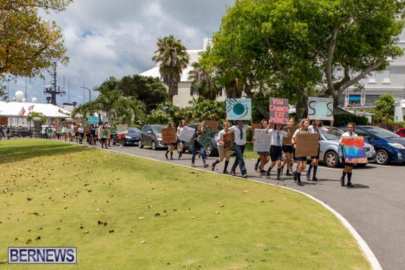 Future-Climate-Rally-and-School-Strike-Bermuda-June-14-2019-6481