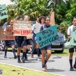 Future Climate Rally and School Strike Bermuda, June 14 2019-6489