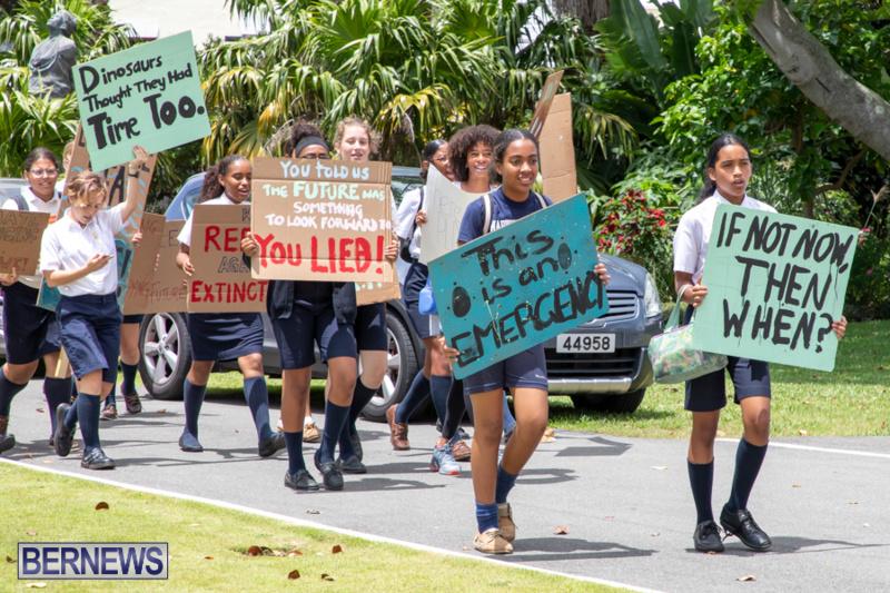 Future-Climate-Rally-and-School-Strike-Bermuda-June-14-2019-6489