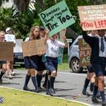 Future Climate Rally and School Strike Bermuda, June 14 2019-6496