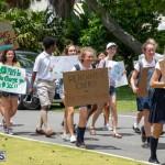 Future Climate Rally and School Strike Bermuda, June 14 2019-6498