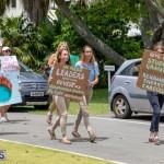 Future Climate Rally and School Strike Bermuda, June 14 2019-6505