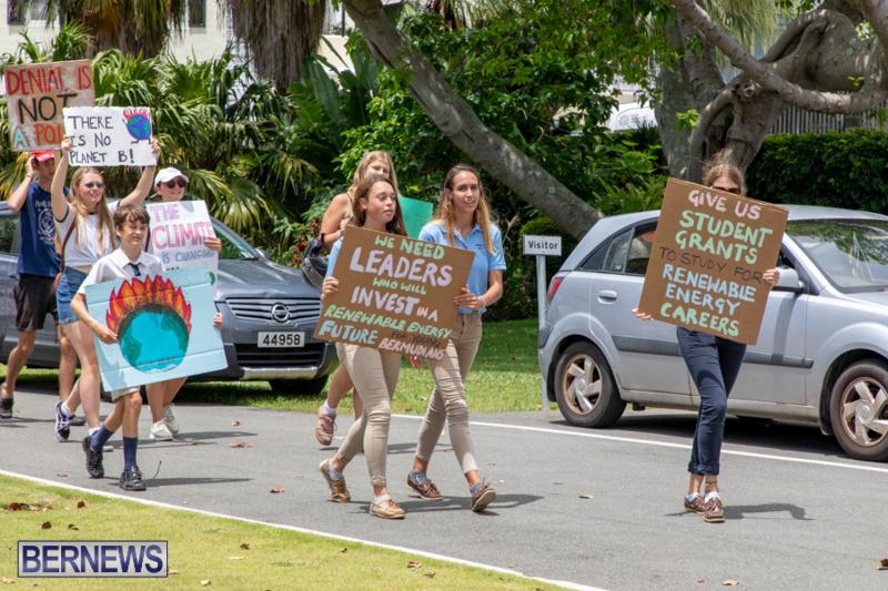 Future-Climate-Rally-and-School-Strike-Bermuda-June-14-2019-6505