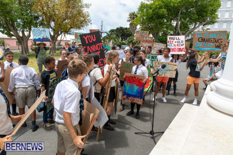 Future-Climate-Rally-and-School-Strike-Bermuda-June-14-2019-6511
