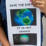 Future Climate Rally and School Strike Bermuda, June 14 2019-6512