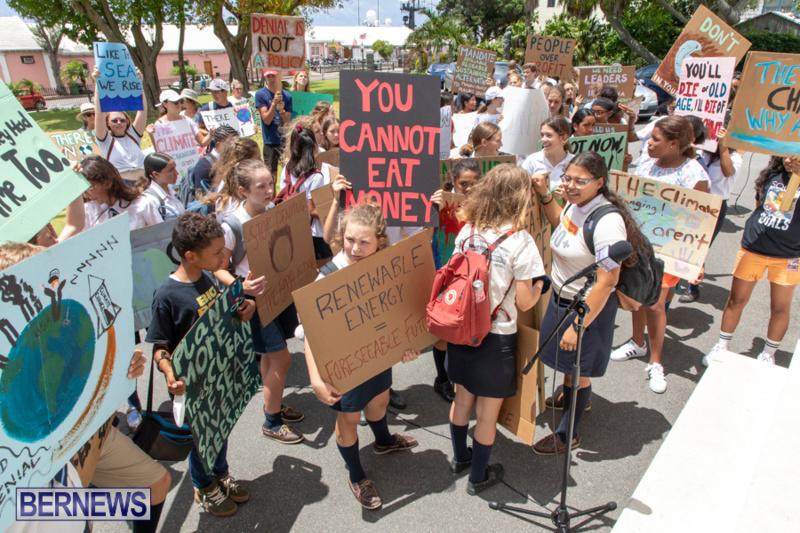 Future-Climate-Rally-and-School-Strike-Bermuda-June-14-2019-6519