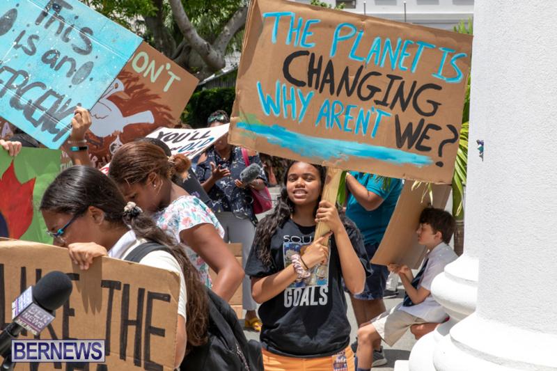 Future-Climate-Rally-and-School-Strike-Bermuda-June-14-2019-6525