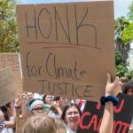 Future Climate Rally and School Strike Bermuda, June 14 2019-6528
