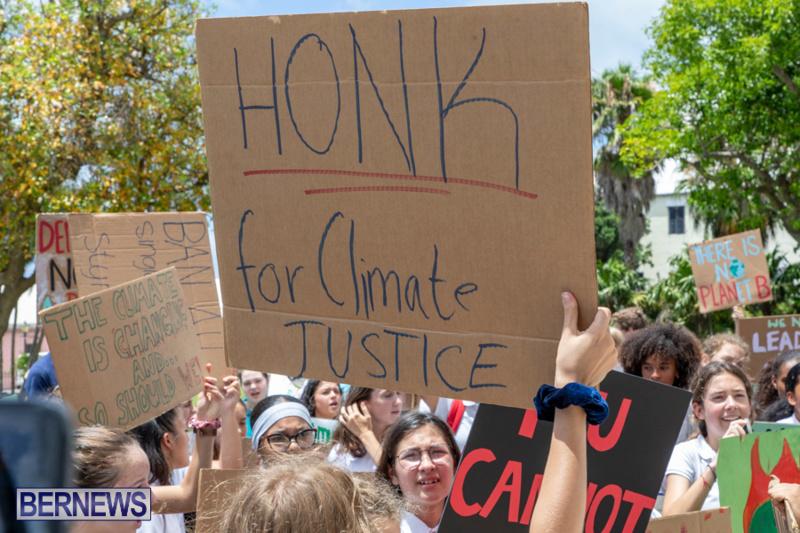Future-Climate-Rally-and-School-Strike-Bermuda-June-14-2019-6528