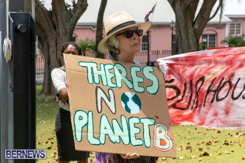 Future-Climate-Rally-and-School-Strike-Bermuda-June-14-2019-6533