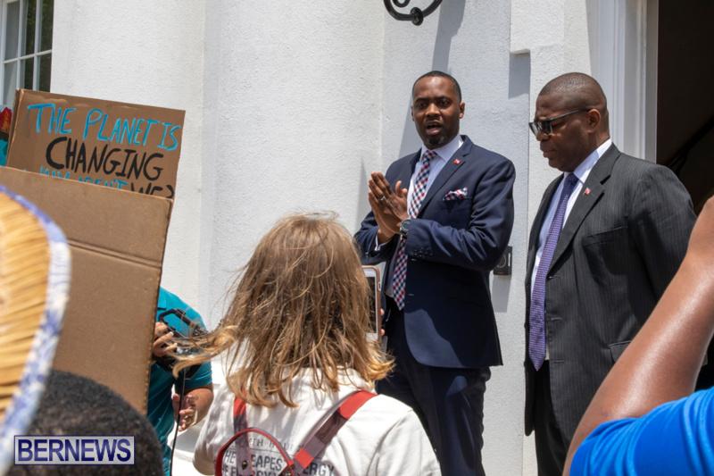 Future-Climate-Rally-and-School-Strike-Bermuda-June-14-2019-6578