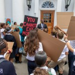 Future Climate Rally and School Strike Bermuda, June 14 2019-6591