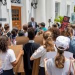 Future Climate Rally and School Strike Bermuda, June 14 2019-6598