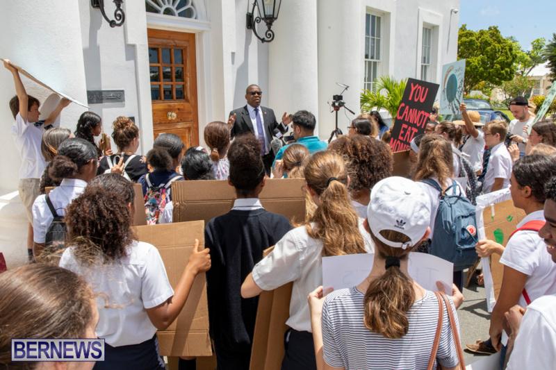 Future-Climate-Rally-and-School-Strike-Bermuda-June-14-2019-6598