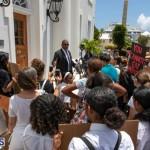 Future Climate Rally and School Strike Bermuda, June 14 2019-6600