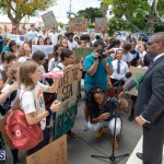 Future Climate Rally and School Strike Bermuda, June 14 2019-6610