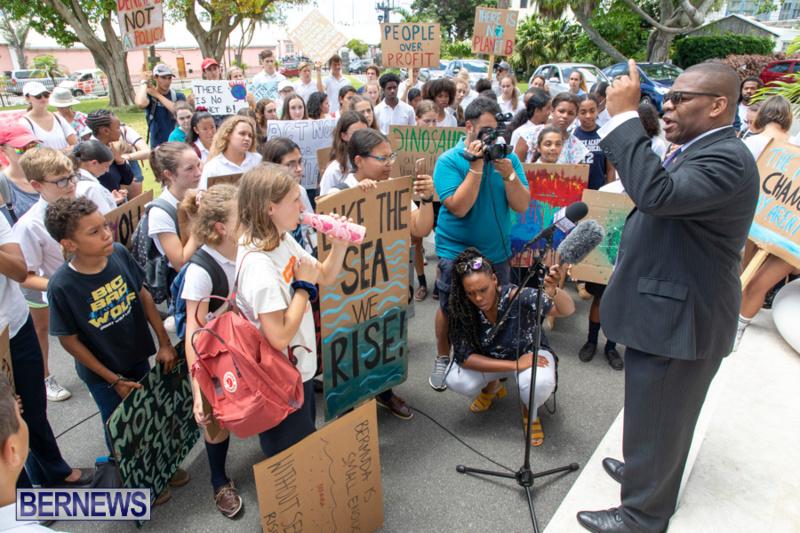 Future-Climate-Rally-and-School-Strike-Bermuda-June-14-2019-6616
