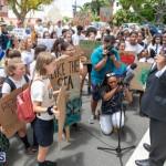 Future Climate Rally and School Strike Bermuda, June 14 2019-6643