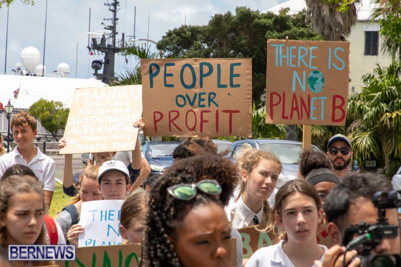 Future-Climate-Rally-and-School-Strike-Bermuda-June-14-2019-6647