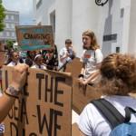 Future Climate Rally and School Strike Bermuda, June 14 2019-6655