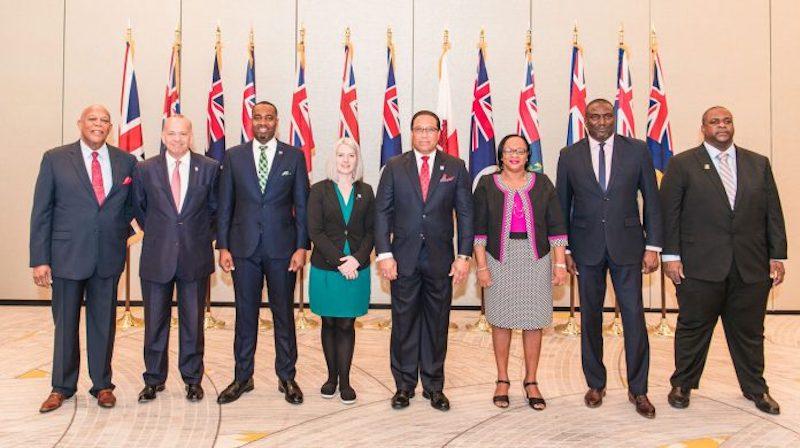 International-Trade-Summit-1