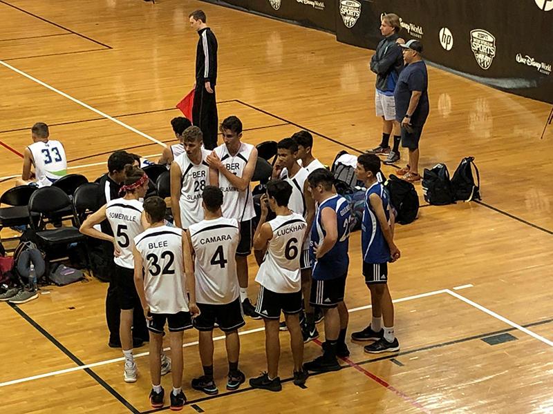 Junior Boys National Volleyball AAU Bermuda June 2019 (24)