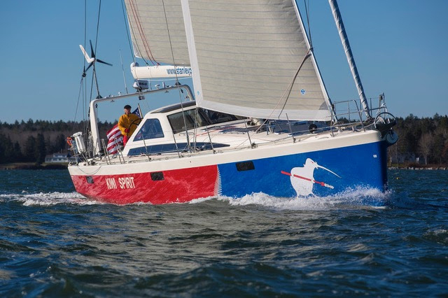 Kiwi Spirit — A Family Scratch Boat June 2019 (1)