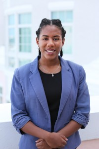 Madison Sidney Virgil Quig Bermuda June 2019