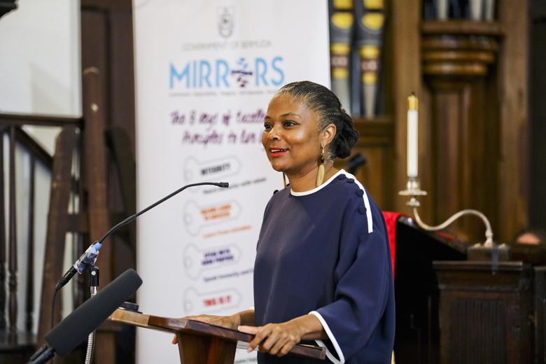 Mirrors Inaugural All In Bermuda June 2019 (3)