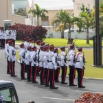 Queen's Birthday Parade Bermuda, June 8 2019-3674