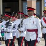 Queen's Birthday Parade Bermuda, June 8 2019-3719