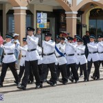 Queen's Birthday Parade Bermuda, June 8 2019-3738