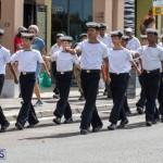 Queen's Birthday Parade Bermuda, June 8 2019-3758