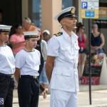 Queen's Birthday Parade Bermuda, June 8 2019-3782