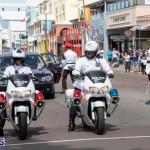 Queen's Birthday Parade Bermuda, June 8 2019-3824
