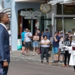 Queen's Birthday Parade Bermuda, June 8 2019-3834