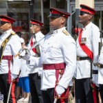 Queen's Birthday Parade Bermuda, June 8 2019-3842
