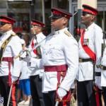 Queen's Birthday Parade Bermuda, June 8 2019-3842