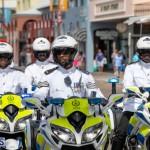 Queen's Birthday Parade Bermuda, June 8 2019-3859