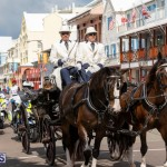 Queen's Birthday Parade Bermuda, June 8 2019-3866