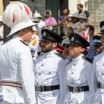 Queen's Birthday Parade Bermuda, June 8 2019-3930