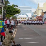 Queen's Birthday Parade Bermuda, June 8 2019-3956