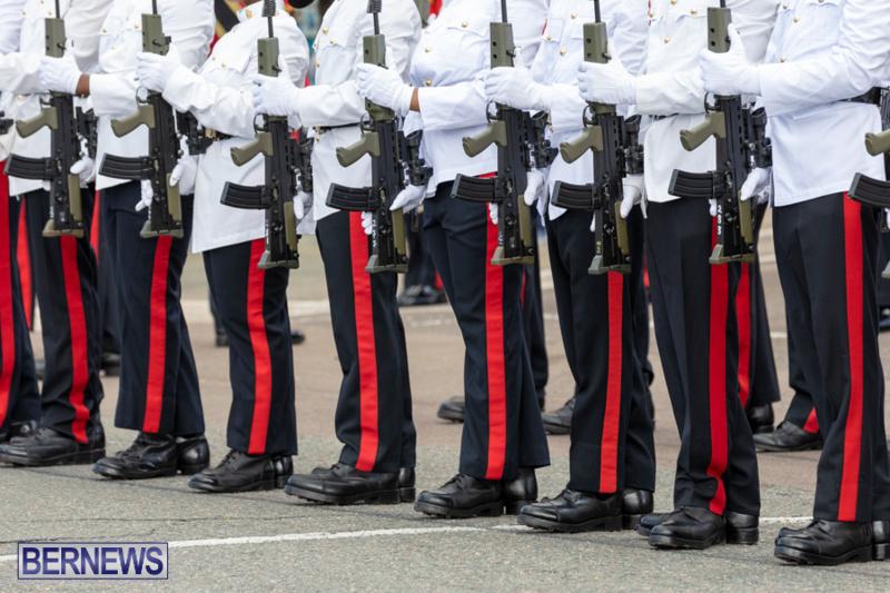 Queen's-Birthday-Parade-Bermuda-June-8-2019-4057
