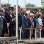 Queen's Birthday Parade Bermuda, June 8 2019-4149