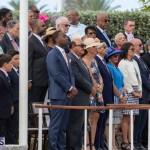 Queen's Birthday Parade Bermuda, June 8 2019-4150