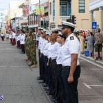 Queen's Birthday Parade Bermuda, June 8 2019-4155