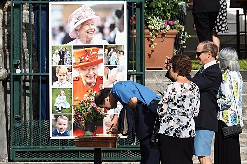 Queen's Birthday Party June 2019 (12)